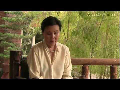 Kieu Chinh Interview: M*A*S*H Phỏng Vấn Kiều Chinh
