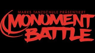 Monument Battle Teaser 2019