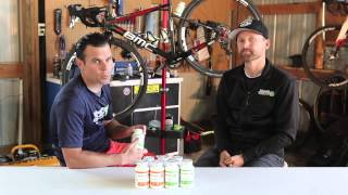 How to Prepare For Your First Criterium