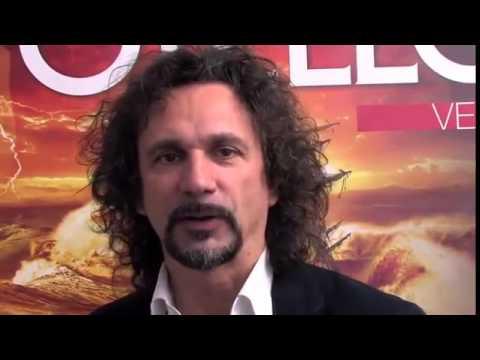Otello (Giuseppe Verdi) - Interview Fabio Armiliato
