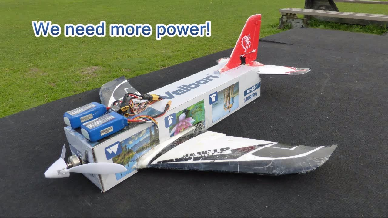 make remote control plane with Watch on Watch in addition Watch in addition Largest Lego Ship Ever Built Is Bigger Than Three Queen Sized Beds besides Scale Rc Airplanes further Watch.