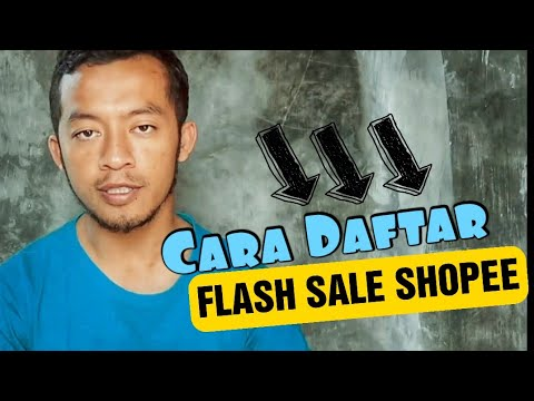 cara-mendaftar-flash-sale-shopee-agar-jualanmu-semakin-melesat