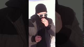 Big Russian Boss Один в один Сибирский босс