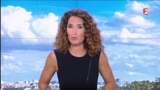 Paris et sa région : un été catastrophique pour le tourisme