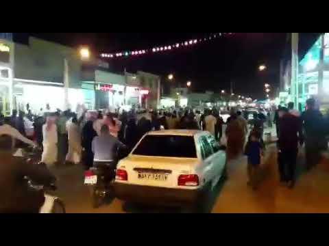 Whores in Ahvaz