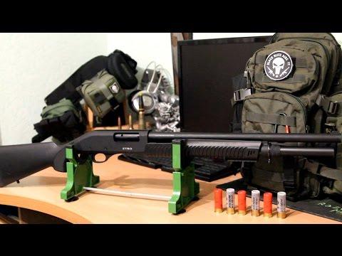 Книги по оружию выбор оружия руководство выбор хранение