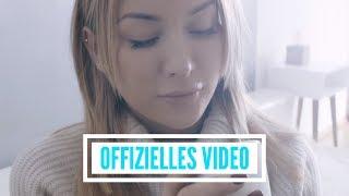 Anna-Carina Woitschack - Ich war erst 17 (offizielles Video)