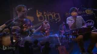 OK Go - This Too Shall Pass (Bing Lounge)