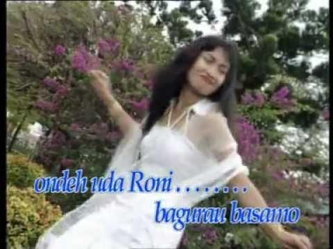 Uda Roni Irma Mayank