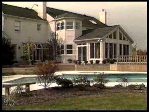 1993 Patio Enclosures Commercial