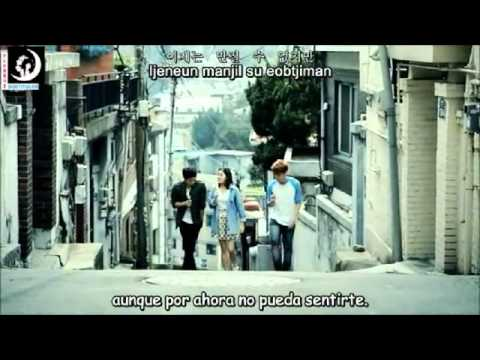 35 canciones K-pop en 10 minutos