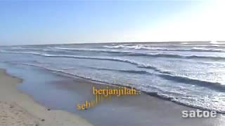 Video Sebelum Kau Pergi (lyric video) download MP3, 3GP, MP4, WEBM, AVI, FLV April 2018