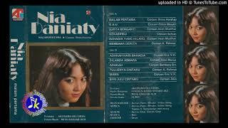Nia Daniaty_Malam Pertama full Album