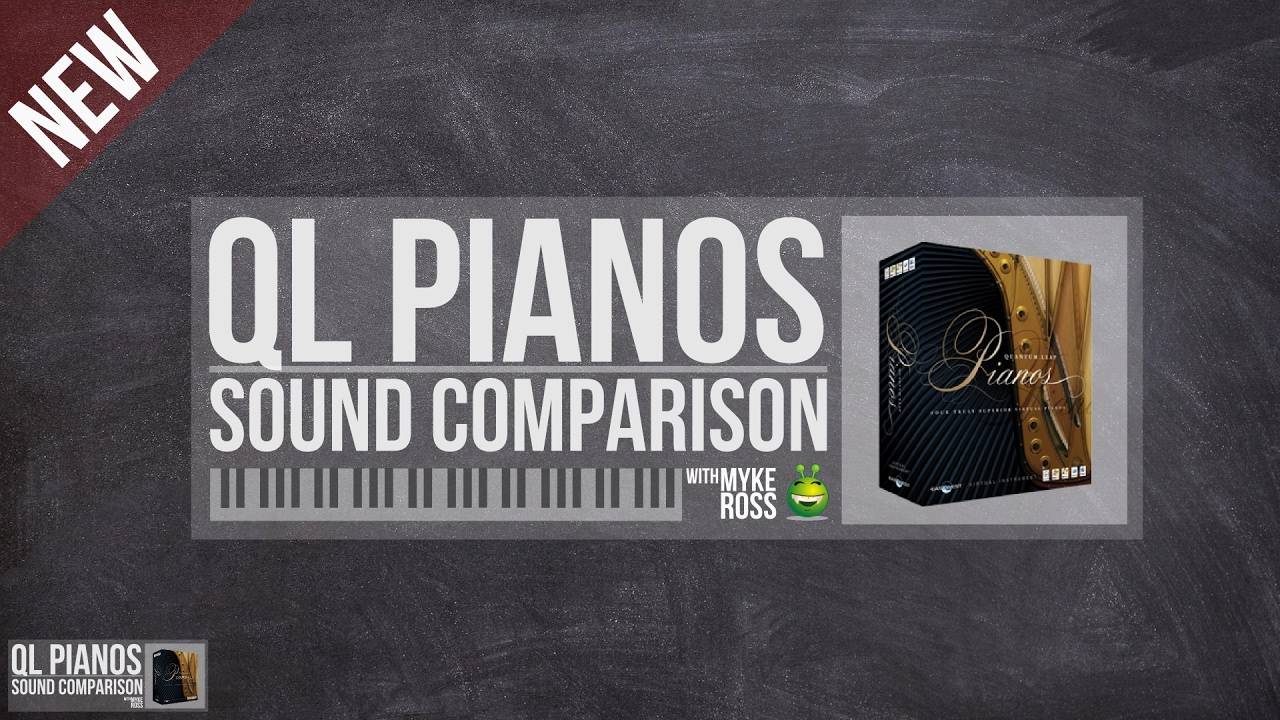 east west ql pianos comparison bechstein steinway boesendorfer and yamaha youtube. Black Bedroom Furniture Sets. Home Design Ideas