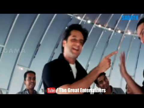 Yaaron Main India Chala | Lyrical | WhatsApp Status Song