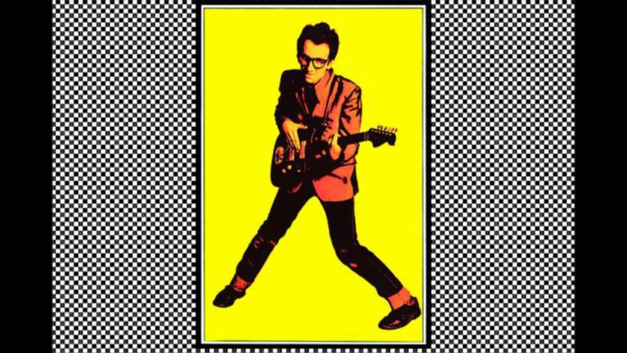 Angels Wanna Wear My Red Shoes Elvis Costello Lyrics