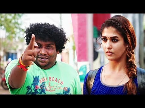 Kalyaana Vayasu Video Song - Kolamaavu Kokila (CoCo) | Nayanthara | Anirudh | Lyca Productions