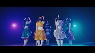 ハニースパイスRe.「RENEW/恋のカラフルマジック(2019ver)」 【収録曲】¥1200(税込) [YZWG-10062] 1.RENEW 2.恋のカラフルマジック(2019ver) 3.