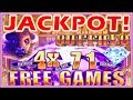 NEW BUFFALO CHIEF Slot Gives Us RETRIGGERS for DAYS! HUGE ...