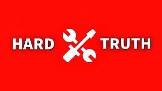 The Hard Truth About YouTube Keyword Tools