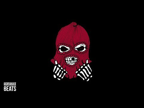 "[FREE] Desiigner X Future Type Beat 2017 ""APOCALYPSE"" Trap Rap Beat Instrumental"