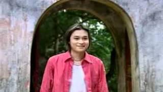 Nụ hồng của tôi - Quang Vinh