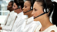 Bringing Call Center Jobs Back to America - David Friend