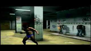 Harlem Shake GTA 4 Genovese Version