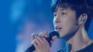 東方神起 / 「Begin~Again Version~」LIVE TOUR 2017 Begin Again Documentary Film