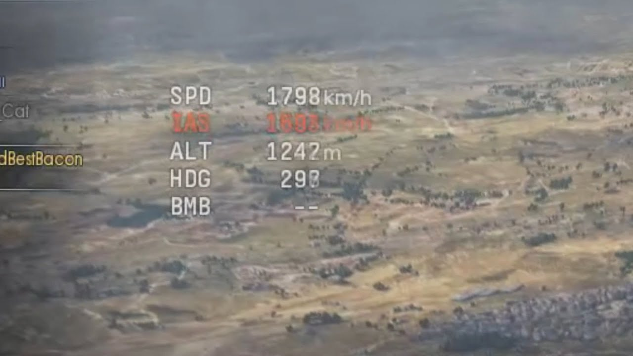 war thunder how to get planes fast
