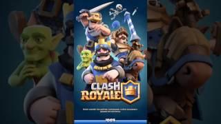 Video Clash Royale 1.Bolum Kıvılcım destesi Tam bir bas belasi 😠😠 download MP3, 3GP, MP4, WEBM, AVI, FLV November 2017