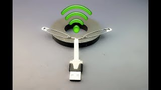 Download FREE INTERNET DATA AT HOME 100% WiFi 2019 NEW TECHNOLOGY. Mp3 and Videos