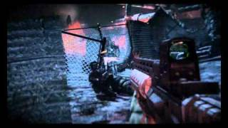 "Terminator FPS (Demo) - Gameplay ( by NarkObarOn ""460"" )"