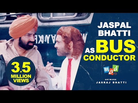 Jaspal bhatti flop show episodes all meeting. Boldrang. Ml.