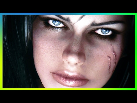 skyrim-5-best-mods-–-xbox-one-&-ps4---character-graphics-mod-list-(special-edition-2017-weekly-#2)