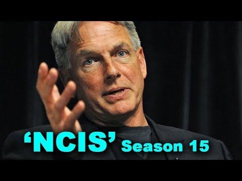 'NCIS' Season 15 Spoilers: Mark Harmon's 'Weight Loss' Reportedly Caused By Surgery