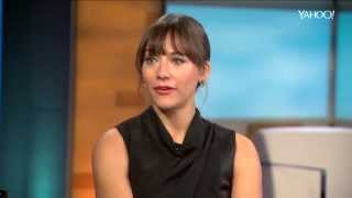 Rashida Jones exposes amateur porn industry with
