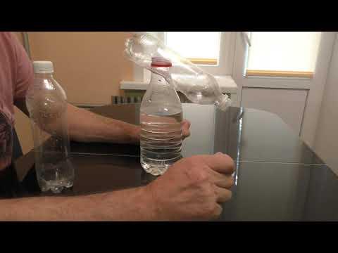 Как сделать простой дистиллятор своими руками