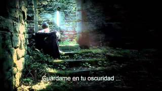 Sopor Aeternus - ... And Bringer Of Sadness Traducido al español