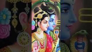 Mahashivaratri status| mahashivratri 2021 whatsapp status