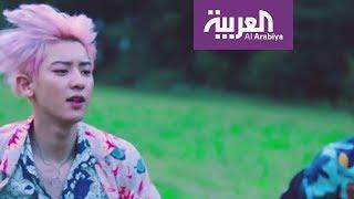 تشويقات عودة فرقة EXO الكورية تتصدر ترندات العالم