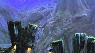 The Flashbulb-Pal Pal Teri Yaad