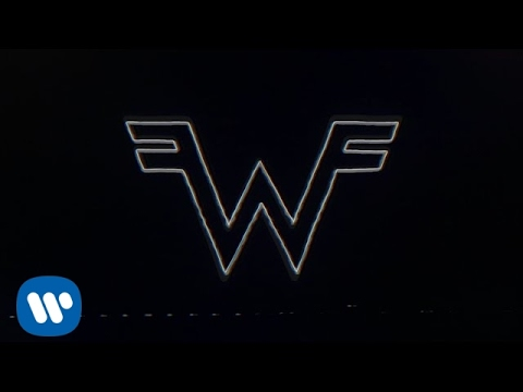 Weezer - Feels Like Summer (Official Video)