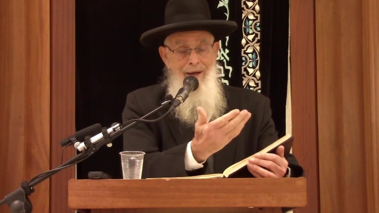מכירת שטרות - שיעור כללי במסכת קידושין - הרב יעקב אריאל