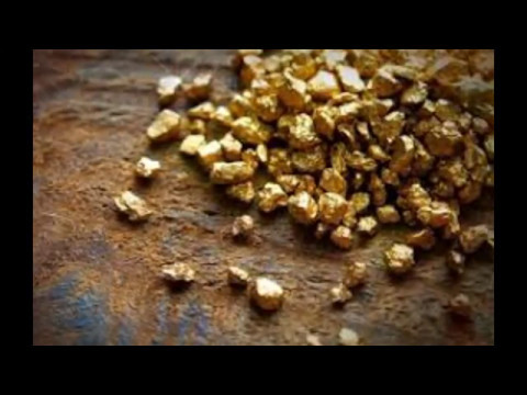 +27784275183.GOLDSMITH BLACK MARKET.BUY FRESH GOLD TODAY FROM AFRICA.