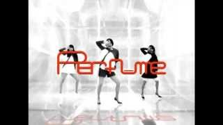 Perfume   Love The World TV Spot