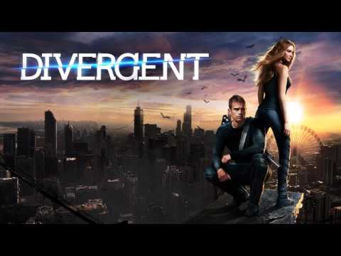 Soundtrack Divergent (Theme Song) - Trailer Music Divergent