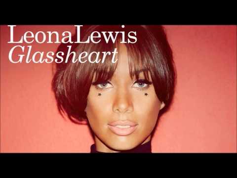 Leona Lewis - Shake You Up (Full Glassheart Song)