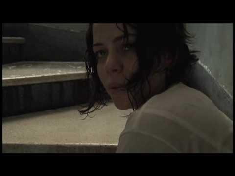 CAMILA JAM American trailer
