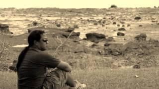 SACRLET RIBBONS- the cats(ada lirik nya juga)